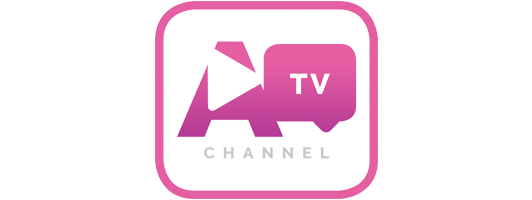 Asian TV Channel